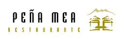 Restaurante Peña Mea